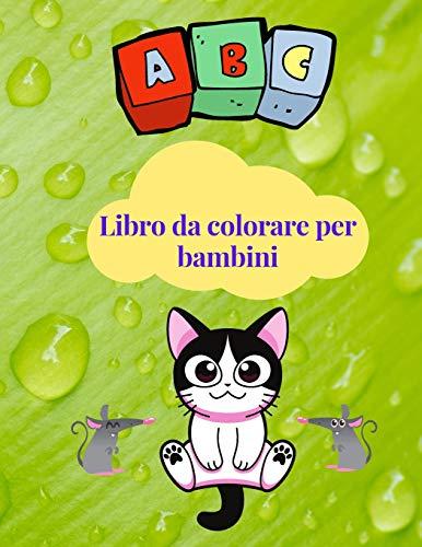 9780330286893: Henry Miller Reader (Picador Books)