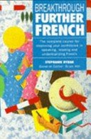9780330288637: Further French (Breakthrough Books)