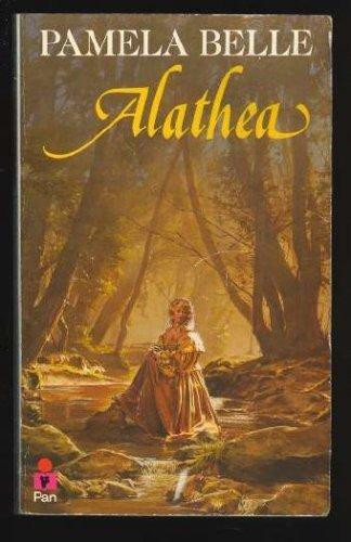 9780330289429: Alathea