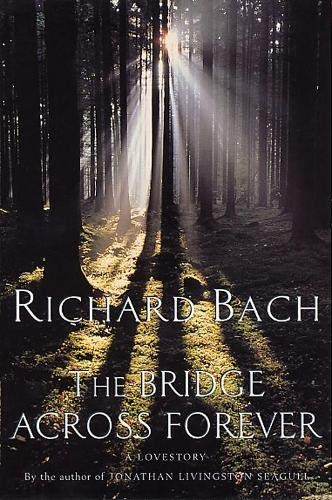 9780330290814: Bridge Across Forever