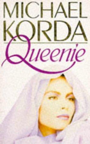 9780330291941: Queenie