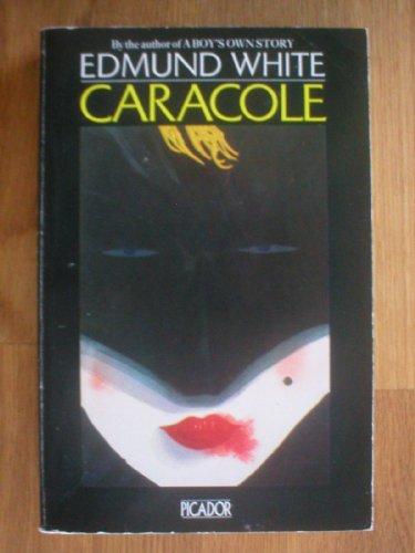9780330292917: Caracole