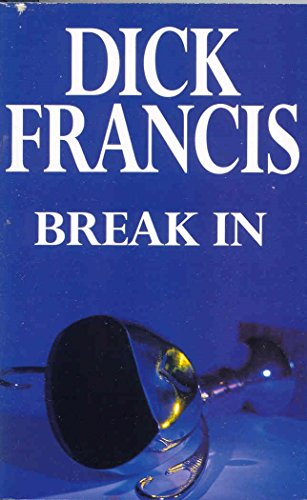 dick-francis-break-in-tits-world-record