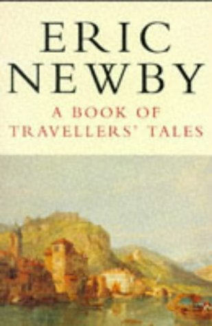 9780330293907: Book of Travellers Tales (Picador Books)