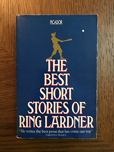 9780330294355: The Best Short Stories (Picador Books)