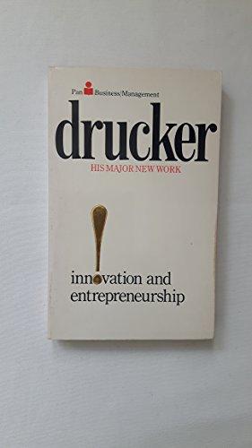 peter drucker books free download