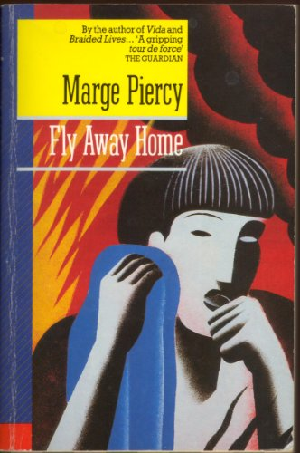 9780330295178: Fly Away Home
