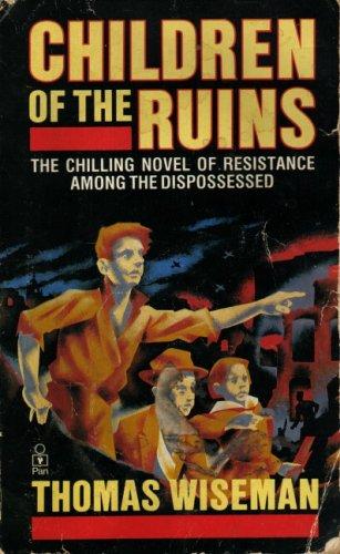 9780330295185: Children of the Ruins