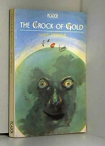 9780330295413: The Crock of Gold
