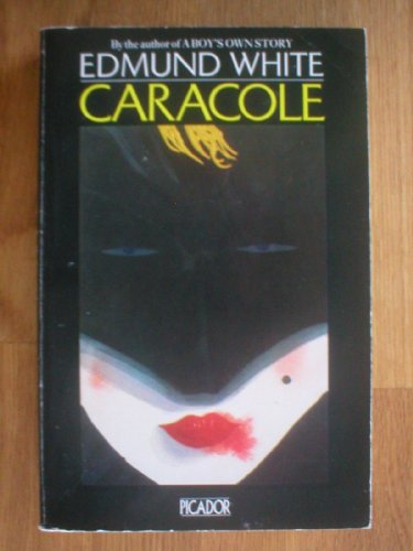9780330296038: Caracole (Picador Books)