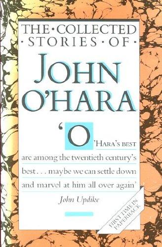 Beispielbild für Collected Stories zum Verkauf von Bayside Books