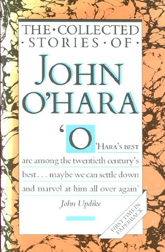 9780330296052: Collected Stories