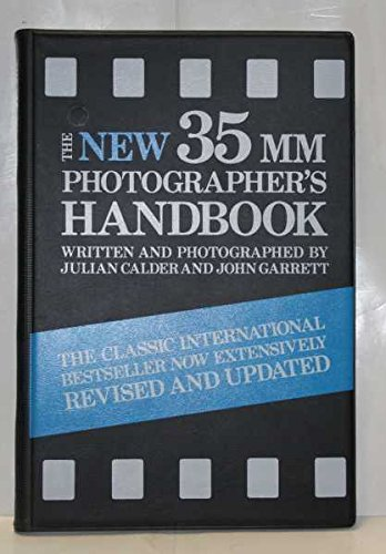 9780330296243: New MM Photographers Handbook