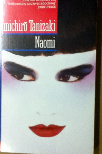 9780330296748: Naomi