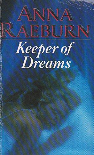 9780330297202: Keeper of Dreams
