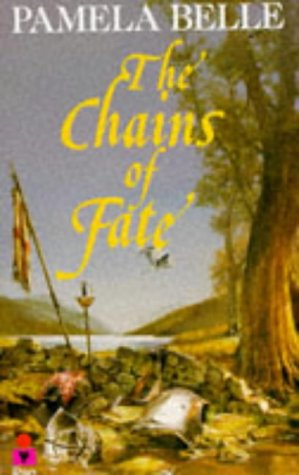 9780330297356: The Chains Of Fate (A Format)