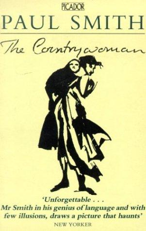 9780330297547: The Countrywoman (Picador Books)