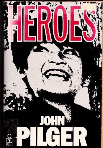 9780330297578: Heroes