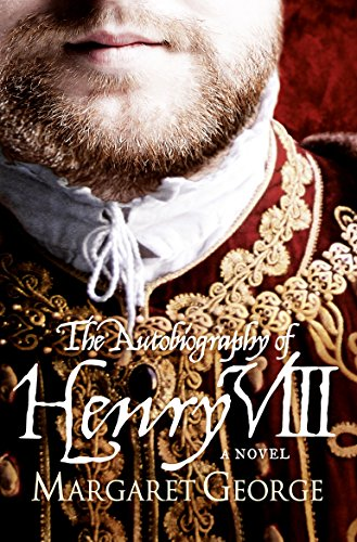 9780330298735: The Autobiography Of Henry VIII