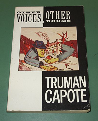 9780330299176: Other Voices, Other Rooms (Picador Classics)