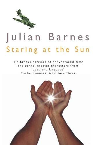 9780330299305: Staring At the Sun (Picador Books)