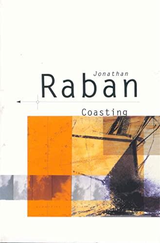 9780330299770: Coasting (Picador Books)