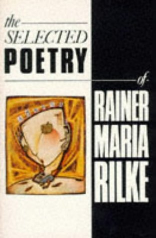 9780330301220: The Selected Poetry (Picador Classics)