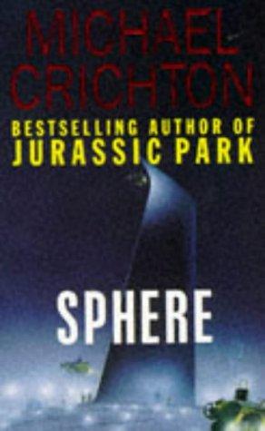 9780330301275: Sphere