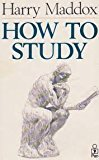 9780330301442: How To Study (Piper S.)