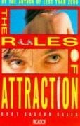 The Rules of Attraction