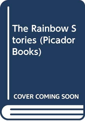 9780330302661: The Rainbow Stories