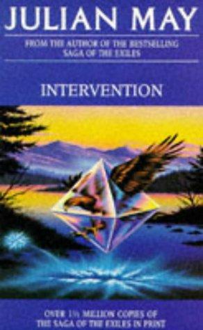 9780330303095: Intervention