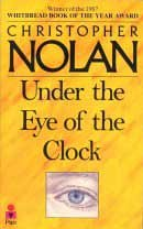 9780330303163: Under The Eye Of The Clock