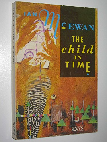 The Child in Time.: Ian McEwan.