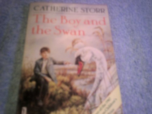 9780330304269: The Boy and the Swan (Piper)