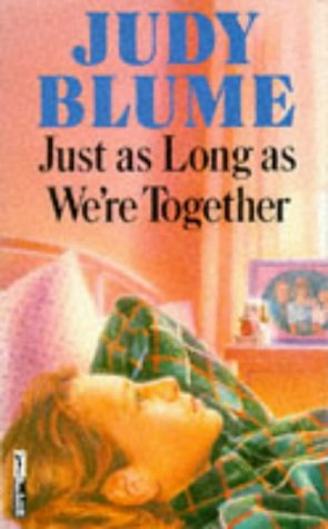 9780330304740: Just As Long As We're Together (Piper)
