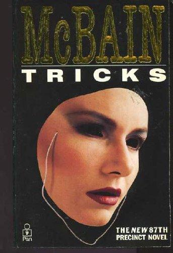 9780330305419: Tricks