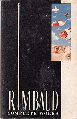 9780330306096: Complete Works (Picador Classics) (Picador Books)