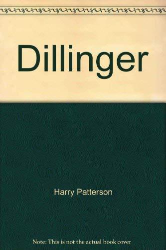 9780330307147: Dillinger