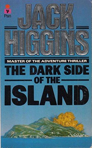 9780330307161: The Dark Side of the Island