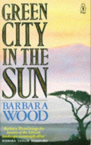 9780330307239: Green City in the Sun