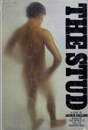 9780330308632: The Stud