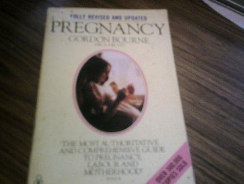 9780330308656: Pregnancy