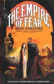9780330308748: The Empire of Fear