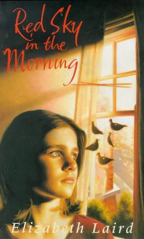 9780330308908: Red Sky in the Morning (Piper)
