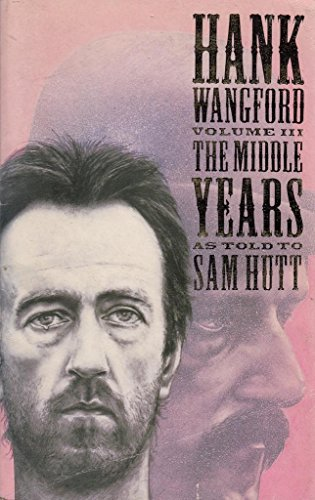 9780330309257: Hank Wangford: The Later Years v. 3