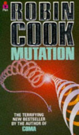 9780330309783: Mutation