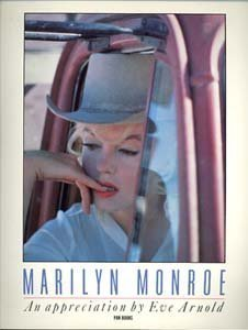 9780330309912: Marilyn Monroe: An Appreciation
