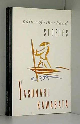 9780330310239: Palm of the Hand Stories (Picador Books)