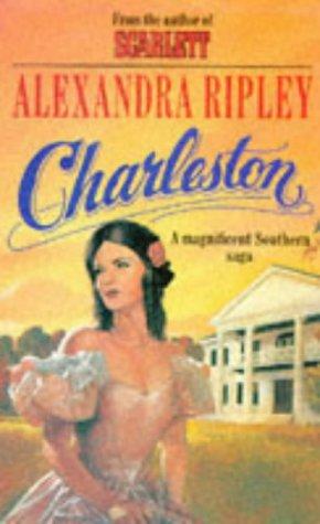 9780330310253: Charleston